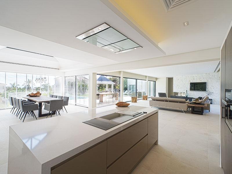 Inmobiliaria entre llaves pisos venta vejer inmobiliarias en vejer comprar pisos en vejer - Alquiler casa vejer de la frontera ...